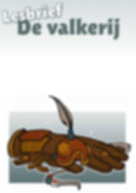 VALK 001 lesbrief Valkerij_Deel1-page-00
