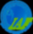 iaf_logo.png