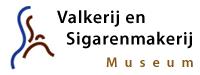 logo_middel.png