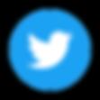 Logo Twitte