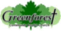 greenforest.jpg