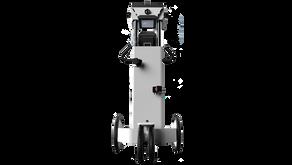 M3 Trolley は三兄弟