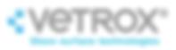 Vetrox Logo image