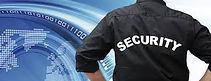 SECURITY - MARTECH ISO CONSULTANCY.jpg