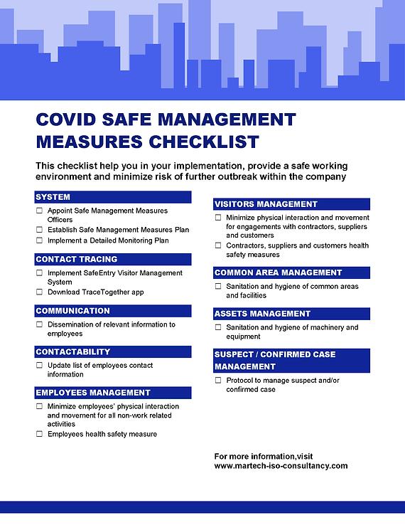 Safe Management Measures Checklist.png