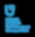 logo_katedra_logistyki_ul_v_pl_rgb.png