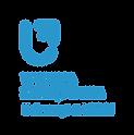logo_wz_ul_v_pl_rgb.png