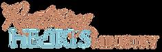 logo%20RHM_edited.png