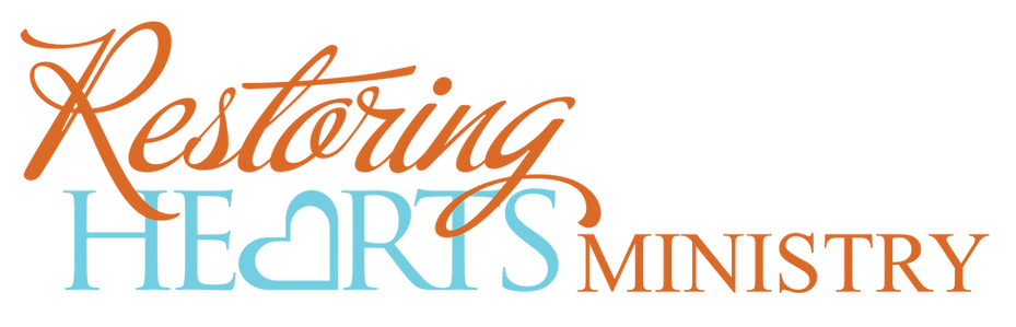 logo RHM color.png