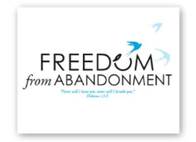 Freedom from Abandonment - Tract