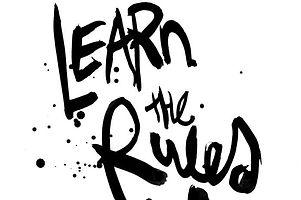 learn-the-rules-break-the-rules-thumb.jpg