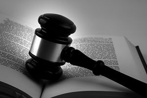 judge-gavel-1461291328XaU.jpg