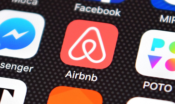 What Can your Community Association do abut AirBnB?