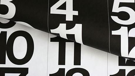 Stendig2014Part.jpg