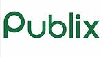 Publix-donation-logo.jpg