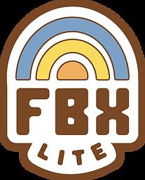 LB logo assetAsset 1@4x.png
