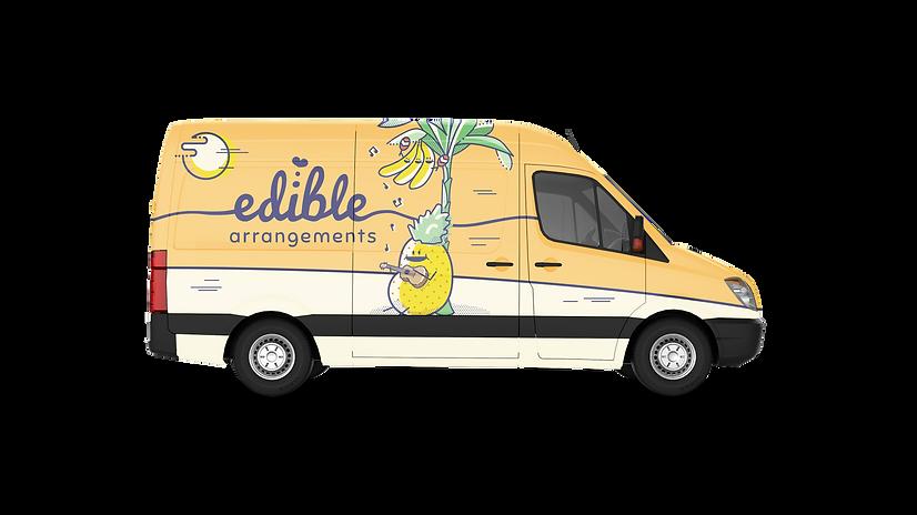 Edible Arrangements Van.png