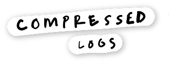 LB logo assetAsset 8@4x.png