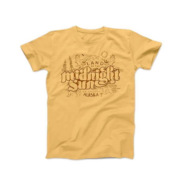 Midnight%20Sun%20Tee%20in%20Yellow_edite