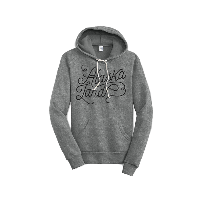 AK%20Land%20for%20Life%20Hoodie_edited.p
