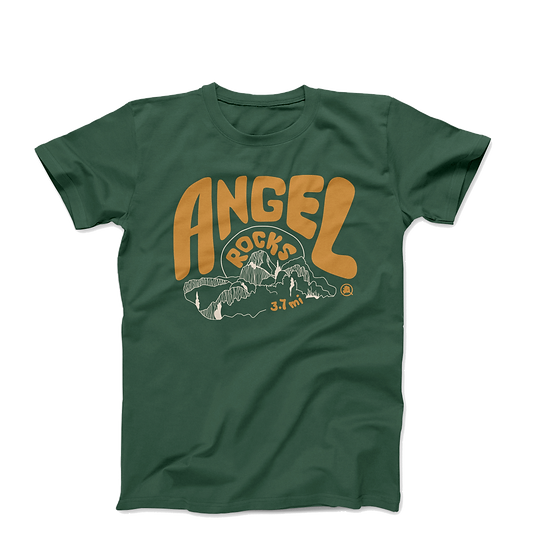 Angel%20Rocks%20Tee_edited.png