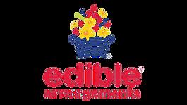 Edible-Arrangements-Logo.png