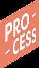 LB logo assetAsset 82@4x.png