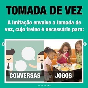 Captura_de_Tela_2020-08-26_às_16.42.10