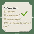 Captura_de_Tela_2020-09-14_às_14.06.58