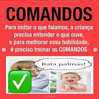 Captura_de_Tela_2020-06-12_às_12.20.59