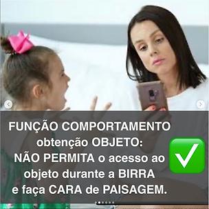 Captura_de_Tela_2020-06-16_às_16.09.00