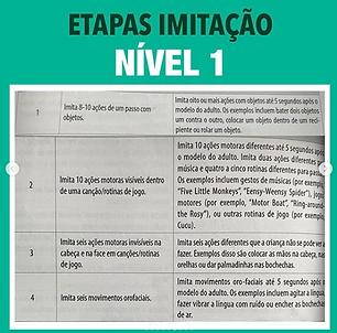 Captura_de_Tela_2020-08-26_às_13.38.57
