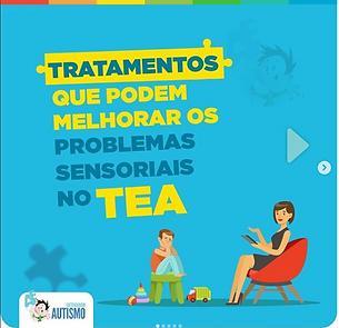 Captura_de_Tela_2020-02-19_às_16.11.08.