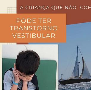 Captura_de_Tela_2020-02-27_às_19.42.19.