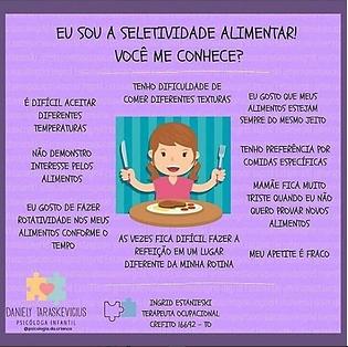 Captura_de_Tela_2020-02-28_às_15.12.50.