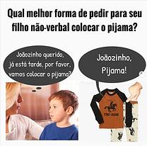 Captura_de_Tela_2020-06-19_às_16.42.41.