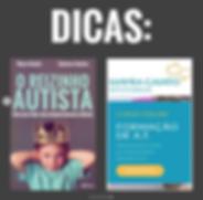 Captura_de_Tela_2020-06-15_às_17.29.28