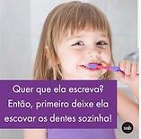 Captura_de_Tela_2020-02-26_às_15.32.03.