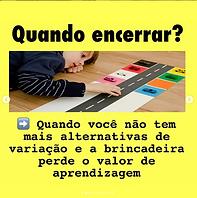 Captura_de_Tela_2020-08-05_às_15.06.29