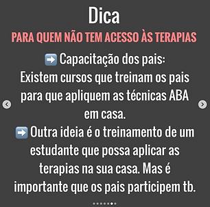 Captura_de_Tela_2020-06-15_às_17.29.21