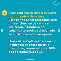 Captura_de_Tela_2020-09-18_às_18.42.51