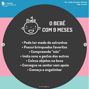 Captura_de_Tela_2020-04-13_às_16.05.31