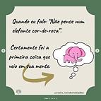 Captura_de_Tela_2020-09-14_às_14.06.40