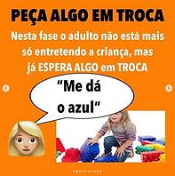Captura_de_Tela_2020-07-29_às_16.57.45