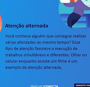 Captura_de_Tela_2020-10-23_às_17.13.14
