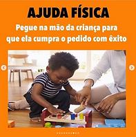 Captura_de_Tela_2020-07-29_às_16.59.20