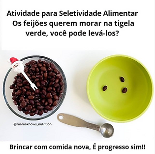 Captura_de_Tela_2020-02-28_às_15.57.12.