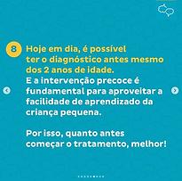 Captura_de_Tela_2020-09-18_às_18.42.57