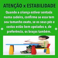 Captura_de_Tela_2020-07-28_às_12.08.40