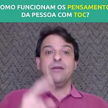 Captura_de_Tela_2020-10-05_às_10.20.25